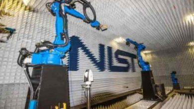 Photo of Dois robôs são melhores que um: pesquisa de medição de antenas 5G