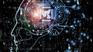 """Photo of Inteligência artificial deve ser """"para o bem comum"""""""