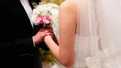 Photo of O casamento entre pessoas do mesmo sexo e a liberdade acadêmica