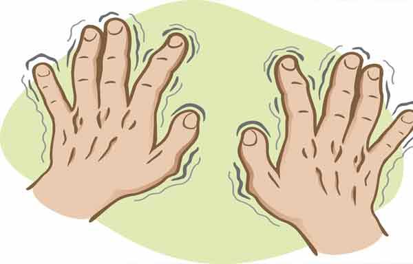 Photo of Dia Mundial de Conscientização da Doença de Parkinson