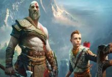 Photo of Avaliação de God Of War