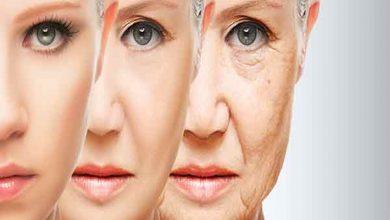 Photo of Como ter sua melhor pele nos 40, 50 e 60 anos