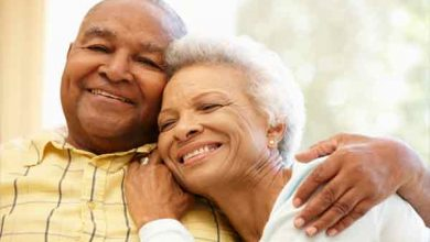 Photo of Como suas necessidades nutricionais mudam à medida que você envelhece