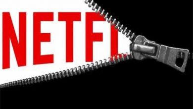 Photo of 10 extensões, sites e truques para aproveitar melhor a Netflix