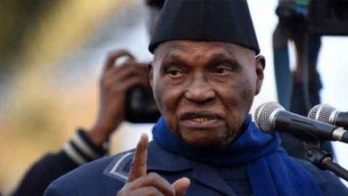 Photo of Quem é Abdoulaye Wade